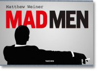 Matthew Weiner: Mad Men - Matthew Weiner