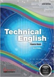 Technical English Course Book