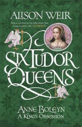 Mary Queen of Scots : And the Murder of Lord Darnley - Alison Weirová