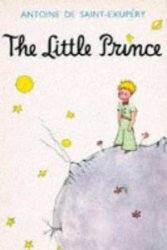 LITTLE PRINCE HB