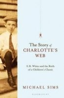 THE STORY OF CHARLOTTE´S WEB