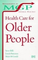 Health Care for Older People