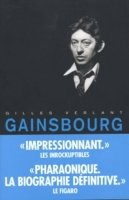 Gainsbourg (biographie)
