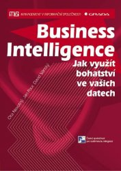 Business Intelligence [E-kniha]