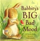 Babbity´s Big Bad Mood