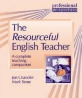 PROFESSIONAL PERSPECTIVES SERIES: THE RESOURCEFUL ENGLISH TEACHER
