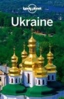 LONELY PLANET UKRAINE 3