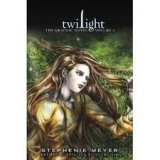 TWILIGHT: THE GRAPHIC NOVEL VOL 1