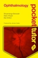 Ophthalmology - Pocket Tutor