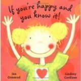 IF YOU´RE HAPPY AND YOU KNOW IT!