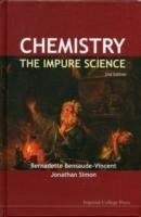 Chemistry: Impure Science