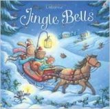 Jingle Bells, w. sound buttons