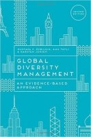 Global Diversity Management, 2nd Ed.