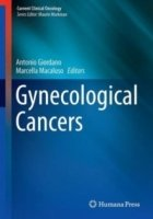 Gynecological Cancers : Genetic and Epigenetic Targets and Drug Development