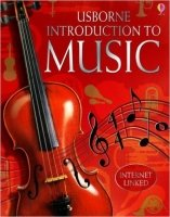 Usborne Introduction to Music