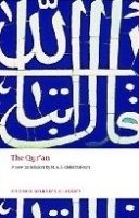 THE QUR´AN (Oxford World´s Classics New Edition)