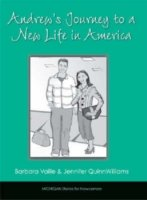 Andrew's Journey to a New Life in America