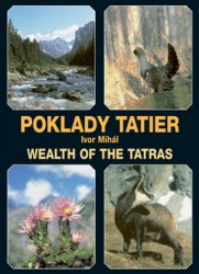 Poklady Tatier - Wealth of the Tatras