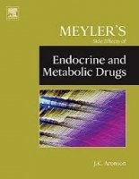 Meyler´s Side Effects of Endocrine Drugs
