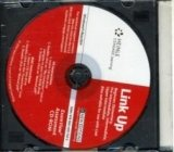 LINK UP ALL LEVELS EXAMVIEW CD-ROM