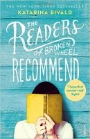 The The Readers of Broken Wheel Recommend