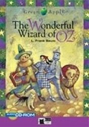 The Wonderful Wizard of Oz - L. Frank Baum