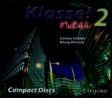 Klasse! Neu 2 Audio-CDs (4)
