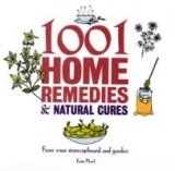 1001 Little Home Remedies
