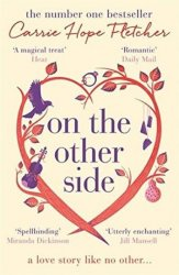 On the Other Side  - Carie Hope Fletcher