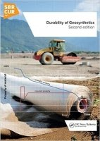 Durability of Geosynthetics, 2nd Ed.