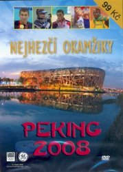 DVD-Peking 2008