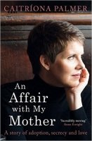 An Affair with My Mother