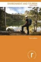 Environment and Tourism, 3th ed.