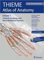General Anatomy and Musculoskeletal System, HB Latin, 2nd Ed.