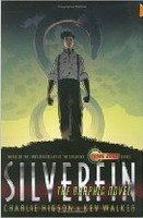 SILVERFIN: The Graphic Novel (Young Bond Graphics)