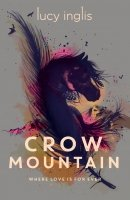 Crow Mountain