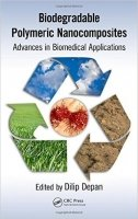 Biodegradable Polymeric Nanocomposites : Advances in Biomedical Applications