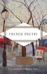 French Poetry - Ed McGuinness
