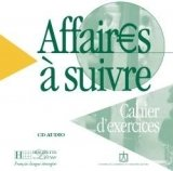 AFFAIRES A SUIVRE CD EXERCICES