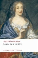 LOUISE DE LA VALLIERE (Oxford World´s Classics New Edition)