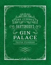 Curious Bartenders Gin Palace