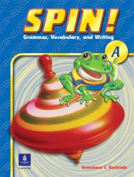 Spin!, Level A