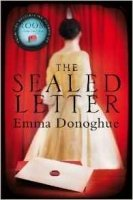 The Sealed Letter