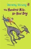 The Hundred-mile-an-hour Dog