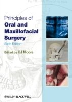 Principles of Oral and Maxillofacial Surgery, 6th Rev ed.