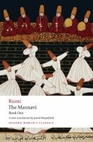 THE MASNAVI Book One (Oxford World´s Classics New Edition)