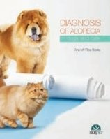 Diagnosis of Alopecia in Dogs and Cats