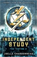 Independent Study (The Testing 2)