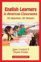 English Learners in American Classrooms 101 Questions, 101 Answers