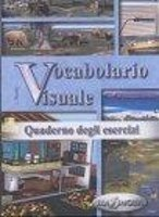 VOCABOLARIO VISUALE QUADERNO